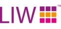 LIW Logo